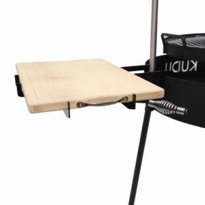 KUDU Cutting Board