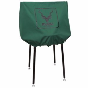 KUDU Grill Cover